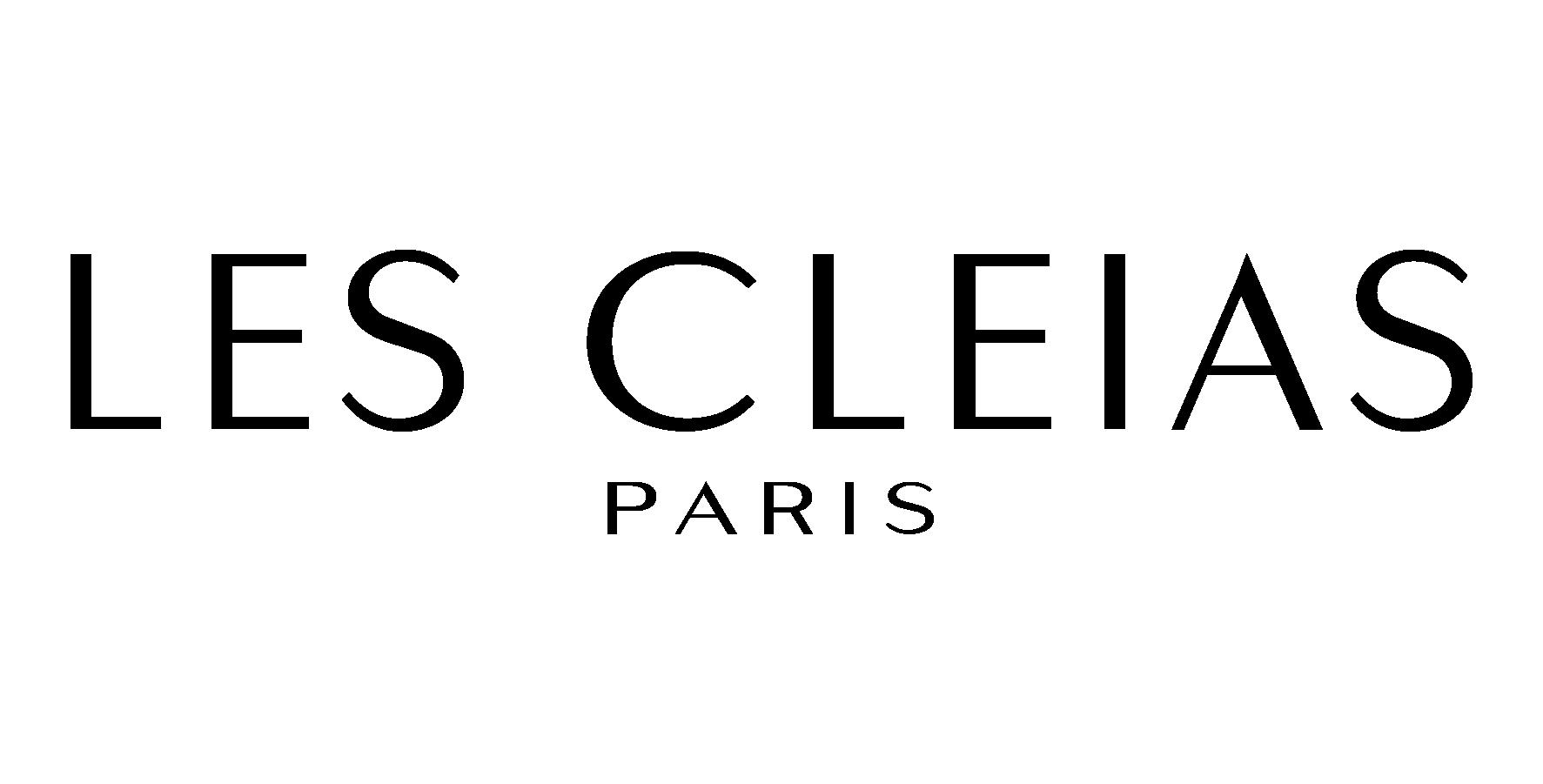 Logo Les Cléias