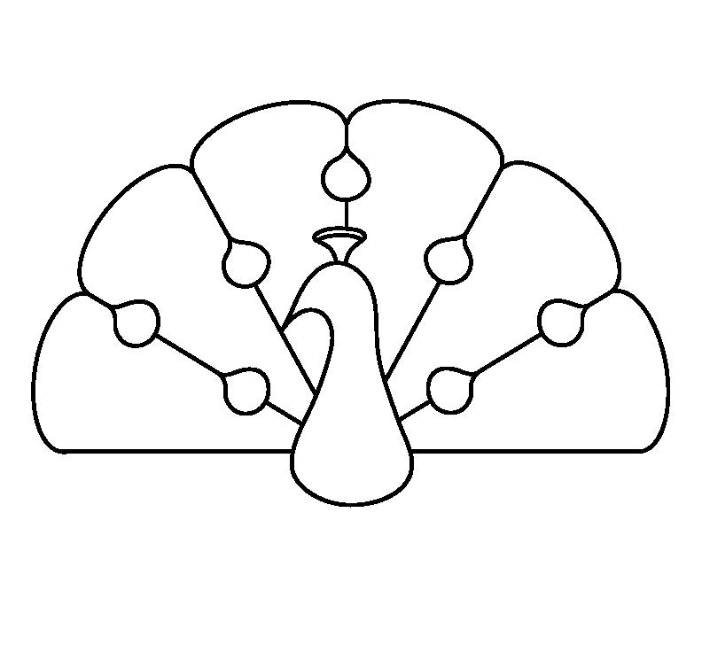 Logo Paon Les Cléias